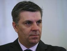Valeriu Zgonea: Votul pentru Stan, nicio sansa pana in alegeri. Cand se va da