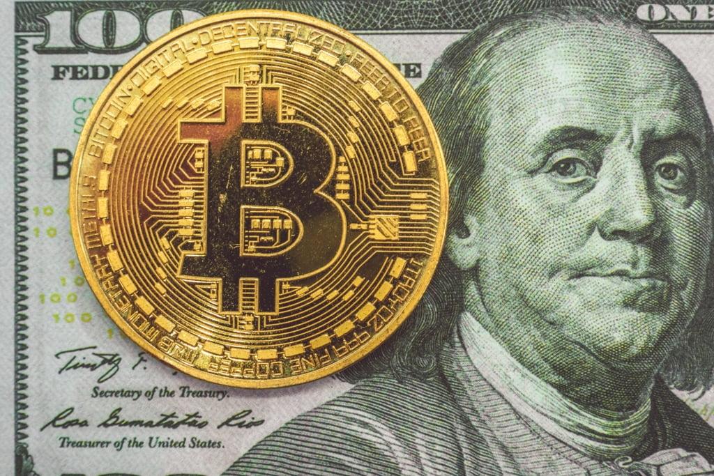 bitcoin mining software descărcare gratuită
