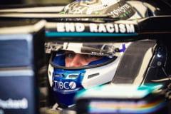 Valtteri Bottas a castigat Marele Premiu al Austriei, urmat de Charles Leclerc si de Lando Norris. Hamilton, locul 4, Vettel, locul 10