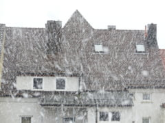 Valul de frig a facut preturile gazelor sa creasca cu 50% in Europa. S-ar putea atinge nivelul record din 2010!