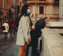 Valul patru al pandemiei de COVID-19 în România. La ce să ne așteptăm în toamnă