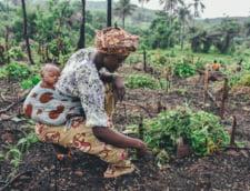 Valul trei al pandemiei de COVID-19 scapa de sub control in Africa. Numarul cazurilor creste cu 22% saptamanal