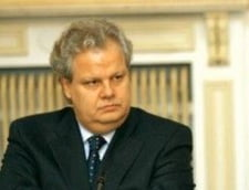 Valvis: As investi multi bani la Rapid, daca George Copos pleaca