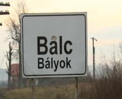 Vanatoare la Balc: Ce milionari a adus Tiriac si detalii despre masa, distractie si neprevazut