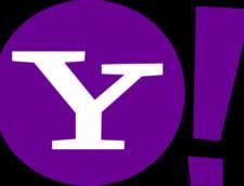 Vand companie de Internet, second hand, usor lovita. Cat valoreaza de fapt Yahoo!