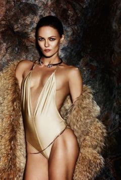 Vanessa Paradis, sex simbol si la 42 de ani (Galerie foto) - ce spune despre barbati