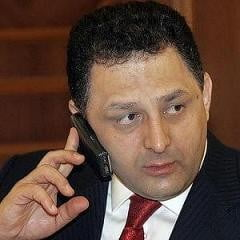 Vanghelie: Nica sau Diaconescu ar putea fi premieri daca Geoana castiga alegerile