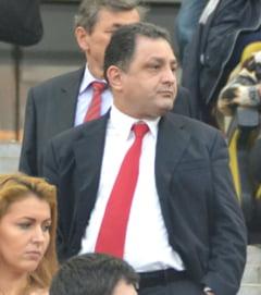 Vanghelie: Ponta, obligat la prezidentiale. Oprescu s-a dus cu glumele in derizoriu