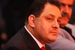 Vanghelie, despre Ponta si Oprea: Intalnirile de taina aveau loc la Ministerul Apararii