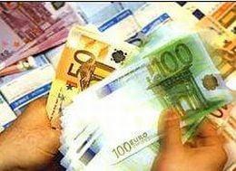 Vanguard: 2009, un an crucial pentru economie (Video)