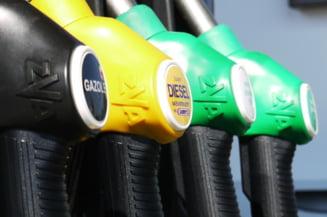 """Vanzarea masinilor pe benzina si diesel ar urma sa fie interzisa in UE din 2035. """"Bruxelles-ul pregateste condamnarea la moarte a motoarelor termice"""""""
