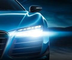Vanzari record pentru Audi