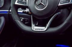 Vanzari record pentru Mercedes si BMW. Audi, cifre ingrijoratoare