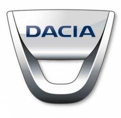 Vanzarile Dacia au crescut in Europa cu 19,1%, in primul semestru