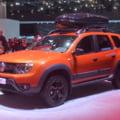 Vanzarile Duster au crescut in Brazilia: Motivul pentru care SUV-ul s-a vandut mai bine intr-o perioada in care piata auto e la pamant