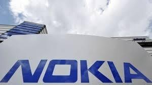 Vanzarile Nokia, in cadere libera - scadere cu aproape un sfert, in ultimul an