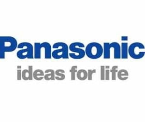 Vanzarile Panasonic au crescut cu 27%, in 2010