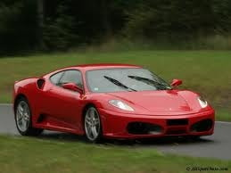 Vanzarile de Ferrari s-au triplat, in aceasta vara - afla de ce