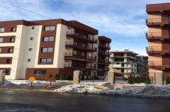 Vanzarile de apartamente noi Berceni, noi perspective pentru 2017. Afla cat costa un apartament in zona