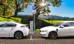 Vanzarile de autoturisme ecologice accelereaza puternic in Romania. Crestere cu peste 25% in ianuarie fata de luna similara a anului trecut