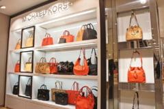Vanzarile produselor de lux vor inregistra cea mai mare scadere din istorie in 2020