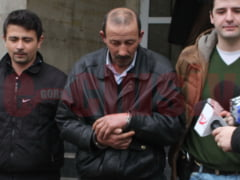 Vanzatorul de munitie de la UM Sadu, condamnat cu suspendare! Sefii, achitati!