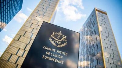Varșovia și Budapesta contestă la CJUE mecanismul european care condiţionează plata fondurilor europene de respectarea statului de drept