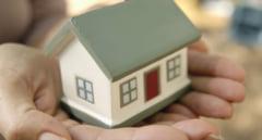 Vara, sezon prielnic pentru tranzactiile imobiliare in Roman