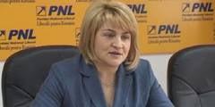Varga acuza Guvernul de saracirea romanilor