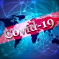 Varianta Delta a Covid-19, provenita din India, devine dominanta la nivel global, anunta OMS