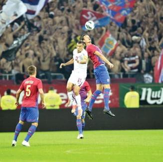 Varianta neasteptata pentru Liga 1: Campionat romano-ungar?