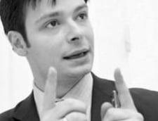 Variantele PSD pentru ministrul Justitiei: Victor Alistar si Gheorghe Buta