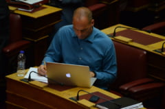 Varoufakis da detalii din culisele UE: Francezii se tem de germani - ce planuri are Berlinul