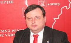 Varsta de pensionare pentru cei din Cetatea de Balta si Jidvei a fost redusa cu 2 ani