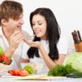 Varsta ideala pentru a incepe o dieta