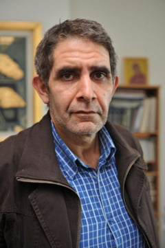 Varujan Pambuccian: Din punct de vedere macroeconomic, Romania - o tara de invidiat