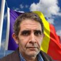 Varujan Pambuccian: Romanii sunt mai mult ingineri decat poeti