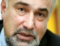 Varujan Vosganian: PNL vrea alegeri anticipate si suspendarea presedintelui