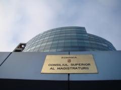 Varujan Vosganian a afectat independenta justitiei cand a vorbit despre SRS la Antena 3