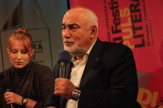 Varujan Vosganian cere campanie impotriva vaccinarii, dupa ce o colega a sa a murit la scurt timp dupa imunizare