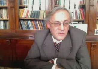 Vasile Astarastoae: Cardul de sanatate va aduce mai multa birocratie