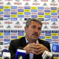 Vasile Avram, achitat in dosarul coruptiei din arbitraj