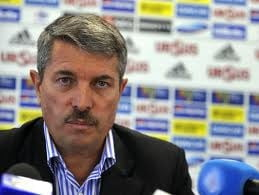 Vasile Avram l-a turnat pe Mircea Sandu in fata judecatorilor