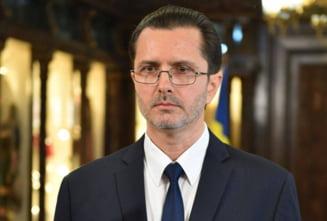 """Vasile Banescu, purtatorul de cuvant al BOR, despre cazul bebelusului mort in urma botezului: """"Exista o tehnica speciala"""""""