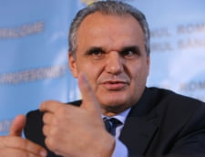 Vasile Cepoi sustine ca DNA nu va incepe urmarirea penala in cazul sau