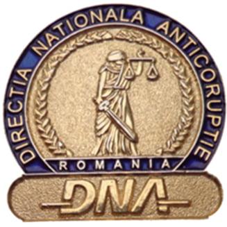 Vasile Ciurchea si Irinel Popescu, fostii presedinti ai CNAS, trimisi in judecata de DNA pentru luare de mita si abuz in serviciu