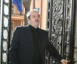 Vasile Dancu: Basescu ii obsedeaza pe pesedisti