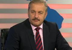 Vasile Dancu: PSD nu ma reprezinta. Ponta nu vrea sa candideze la prezidentiale
