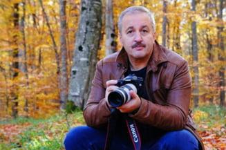Vasile Dancu, audiat la DNA in dosarul Belina: Am fost la pescuit cu Liviu Dragnea