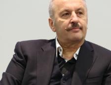"""Vasile Dancu, despre problemele de imagine ale PSD. """"Inca este asociat cu imaginea unor inconsecvente facute in perioada trecuta, nu neaparat toate din cauza lui Liviu Dragnea"""""""